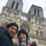 viajar a paris lyl 2